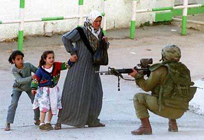 palestinian massacure 3